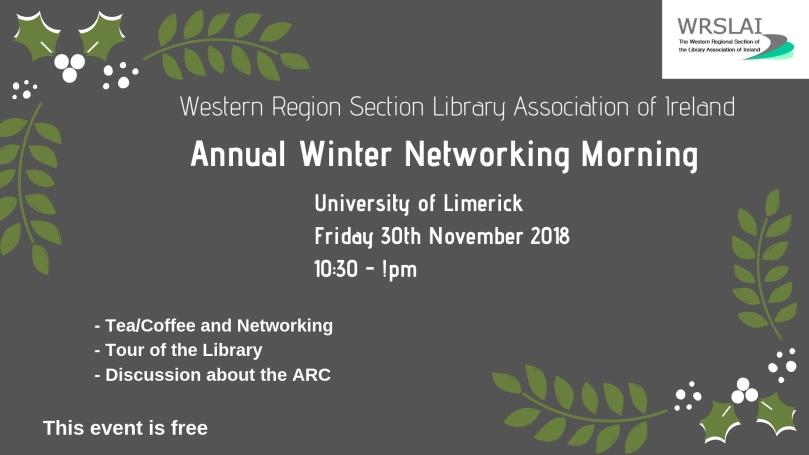 WRSLAI winter networking(1)